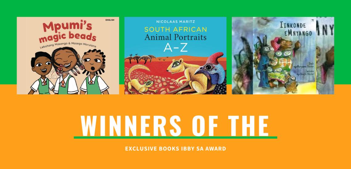 Exclusive-Books-IBBY-SA-Award