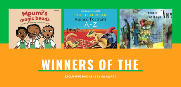 Exclusive-Books-IBBY-SA-Award